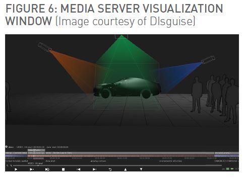 projectionimage5.jpg