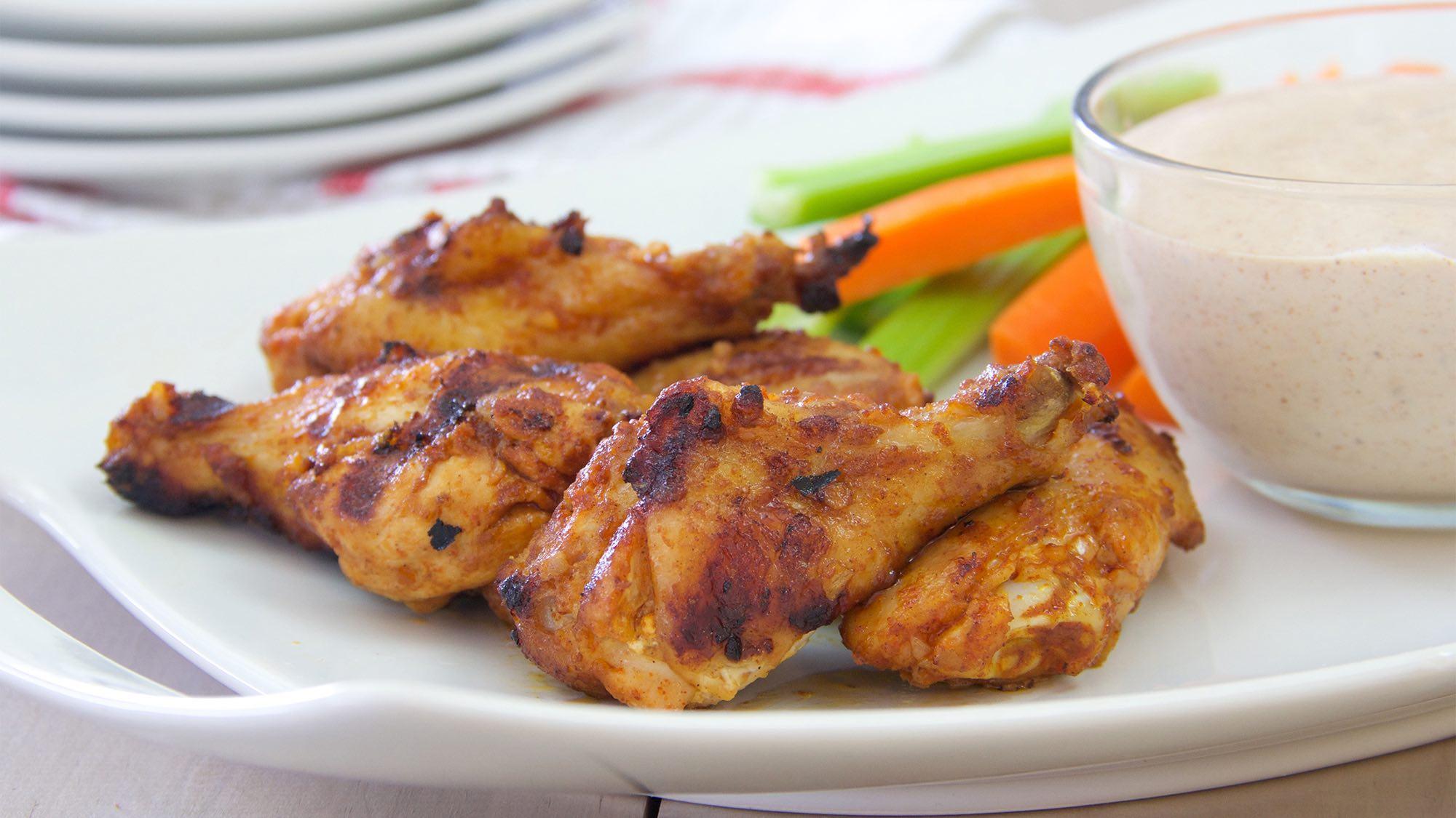 gluten-free-grilled-taco-wings.jpg