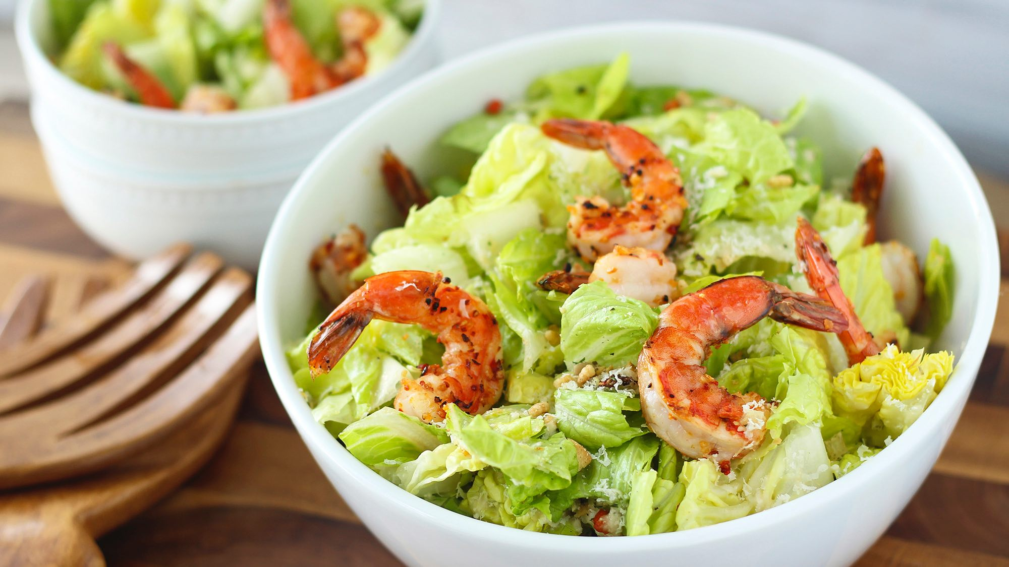 shrimp-caesar-salad.jpg