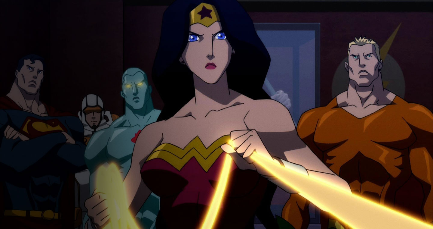 wonder woman animated.jpg