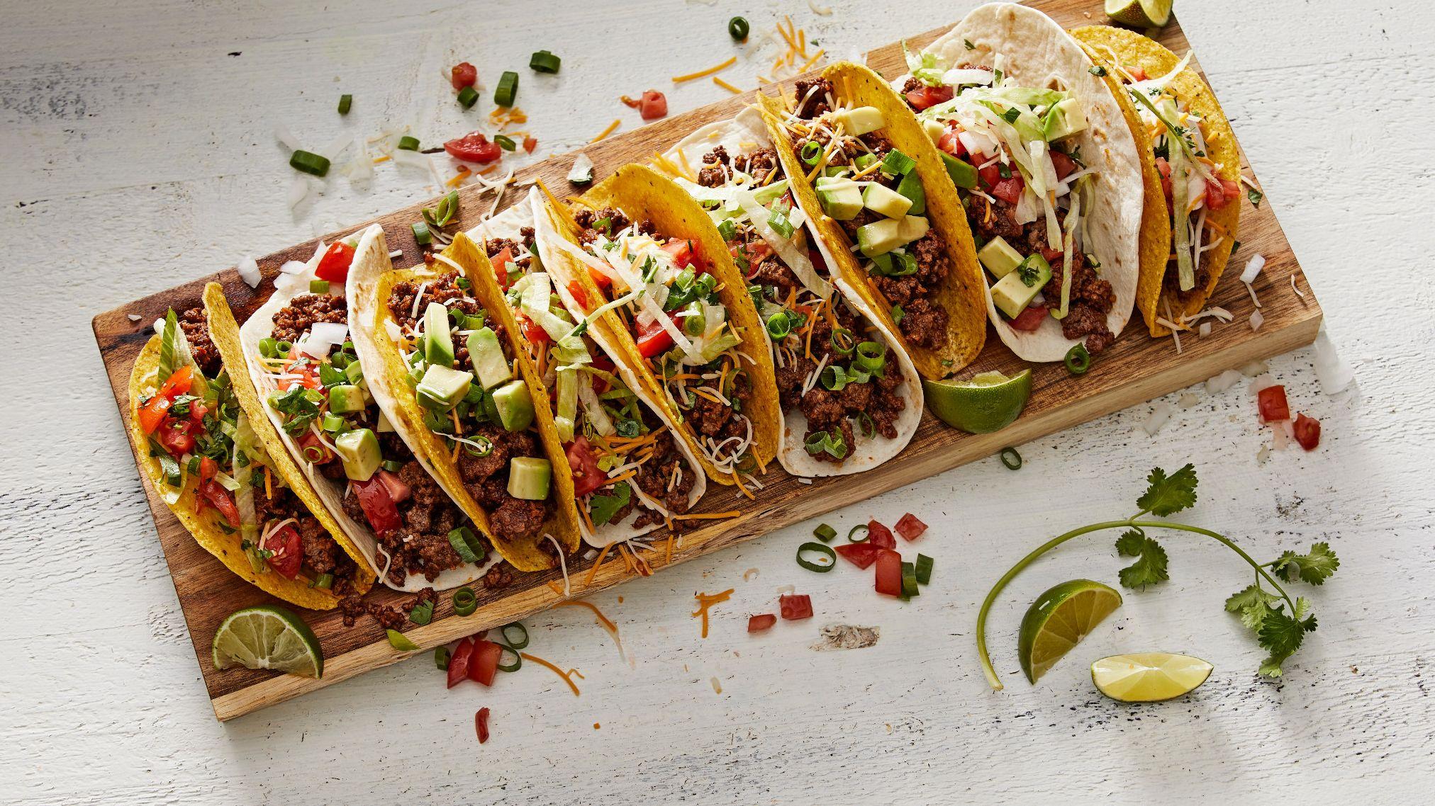 Fiesta_Tacos_200.jpg