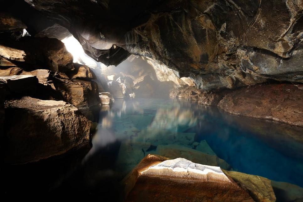 iceland cave.jpg