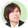 icon_torita-4.png