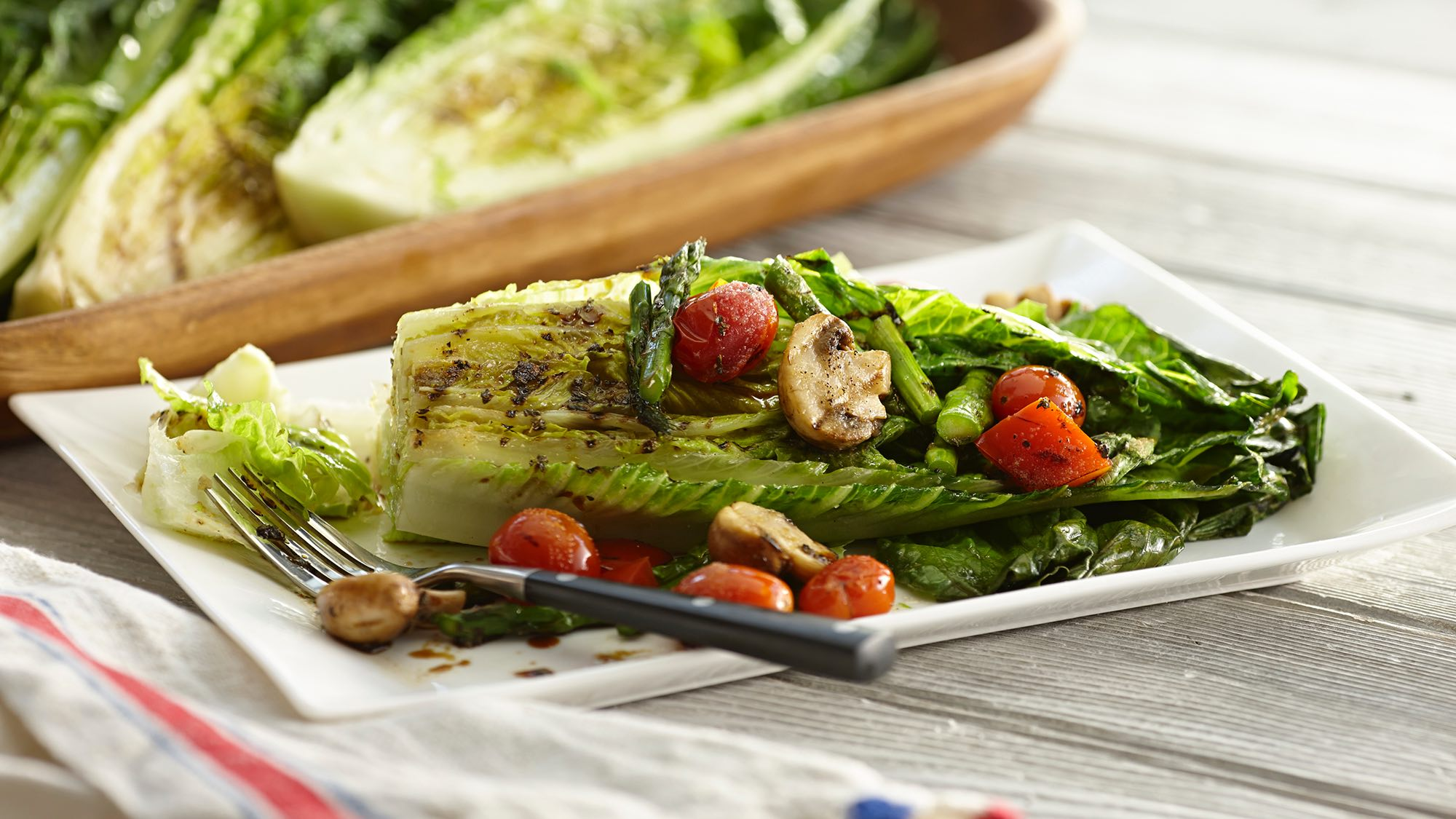 grilled-romaine-and-vegetable-salad-with-balsamic-herb-vinaigrette.jpg