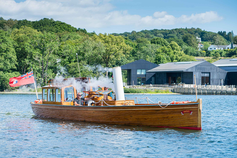 Osprey-Heritage-Boat-at-Windermere-Jetty.jpg
