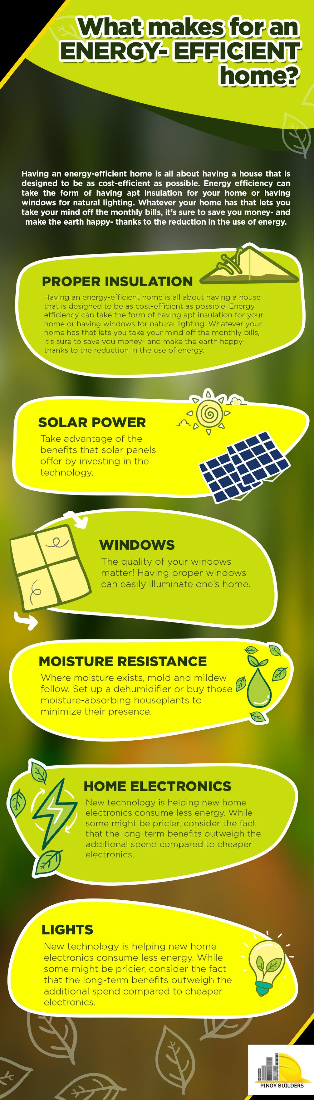 Infographics -What makes for an energy-efficient home (1).jpg