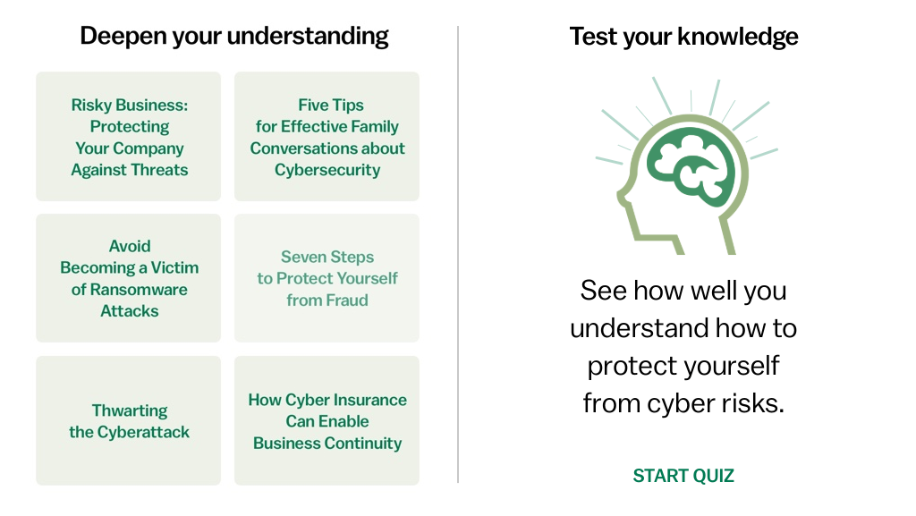 Cybersecurity Quiz + Content.png