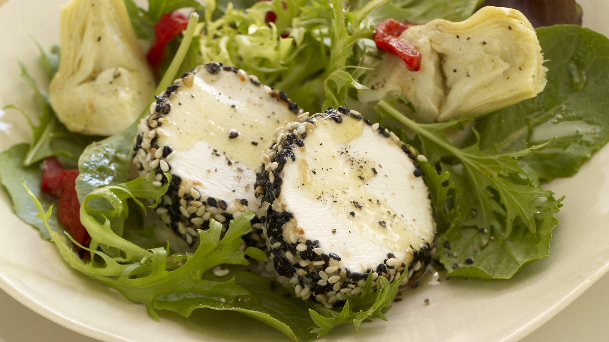 italian-sesame-goat-cheese-salad.jpg