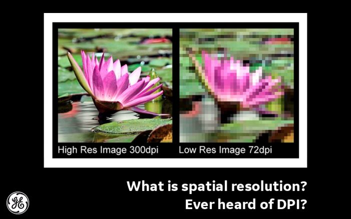 Spatial-resolution3-701x438.jpg
