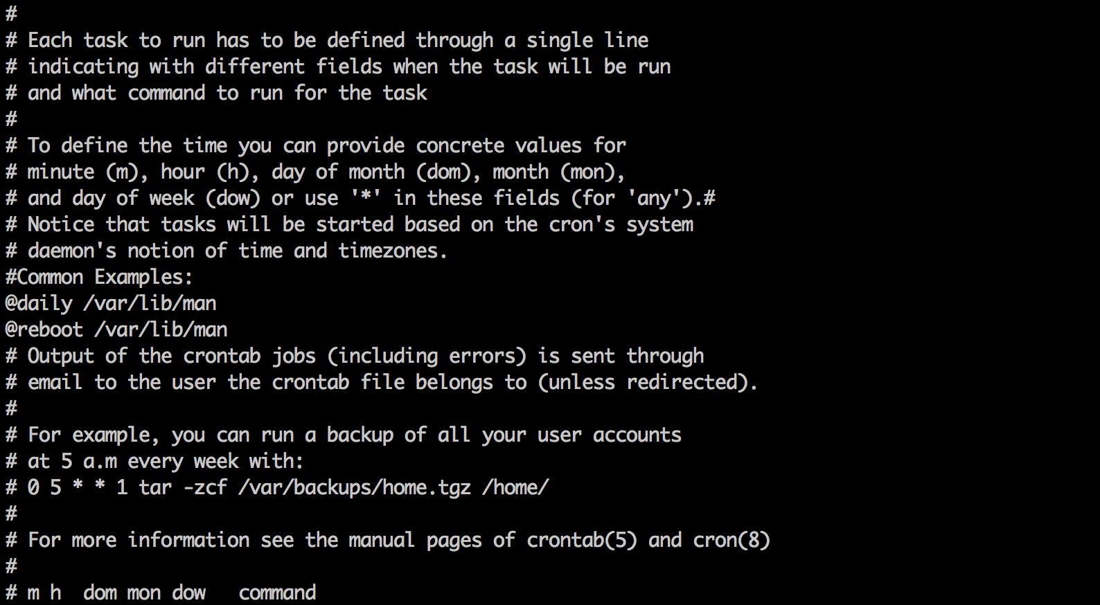 BLL_Linux Mint_Image4.png