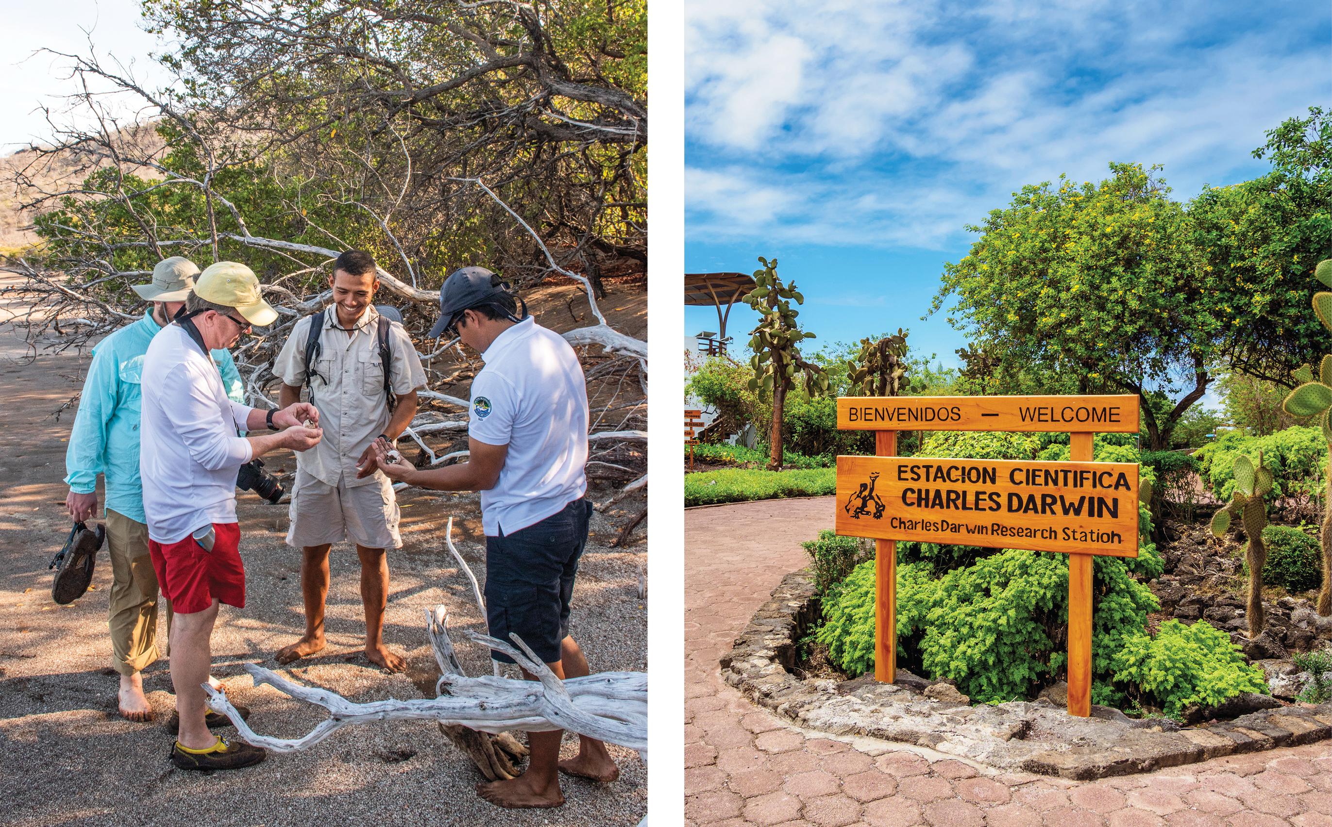 Galapagos_Activity_Blog_5.jpg