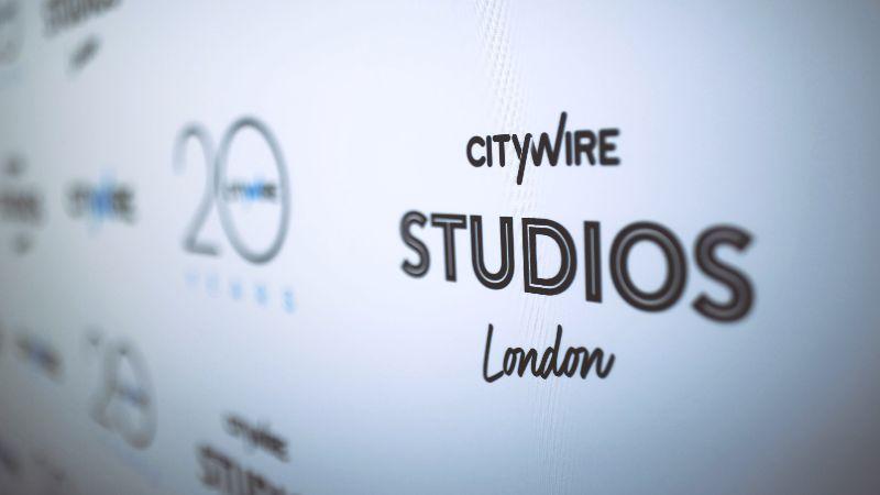 190410 - Citywire Studios London Opening (78).jpg