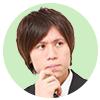 icon_torita-1.png