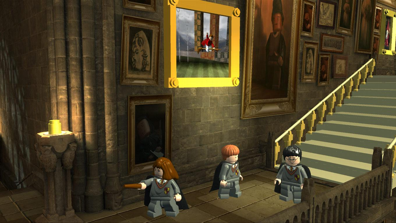 LegoHogwarts.jpg