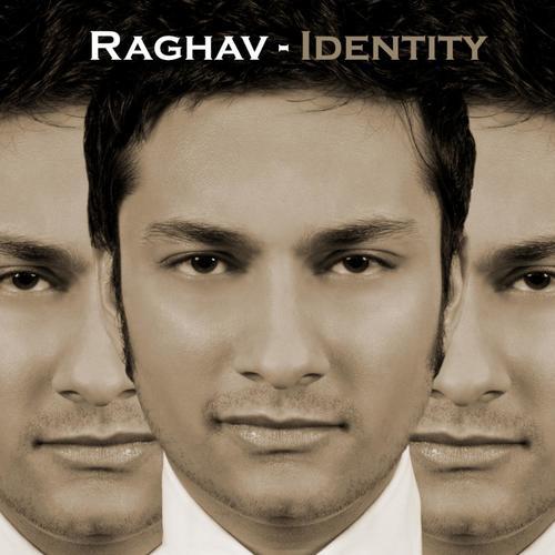 raghav identity.jpeg