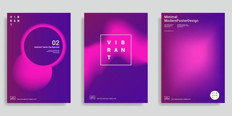 vector graphics.jpg