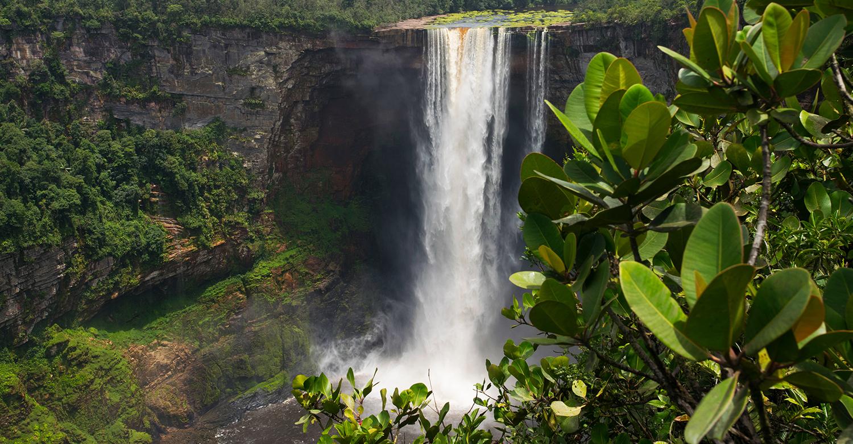 EPIC_a-Kaieteur Falls.jpg