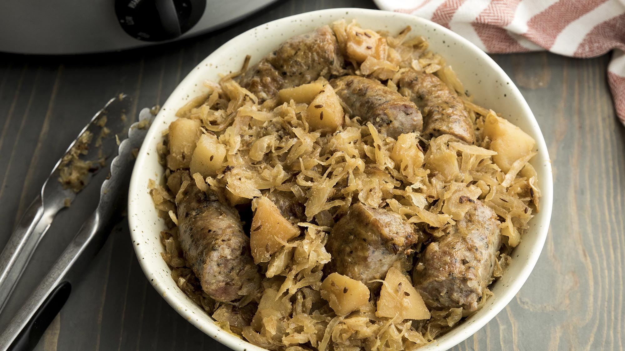 slow_cooker_sausage_and_sauerkraut_2000x1125.jpg