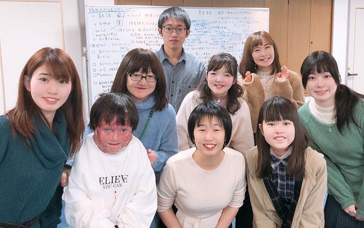 tsuyokuikite_07.jpg