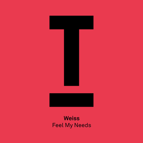 Feel-My-Needs-English-2018-20180413152919-500x500.jpg