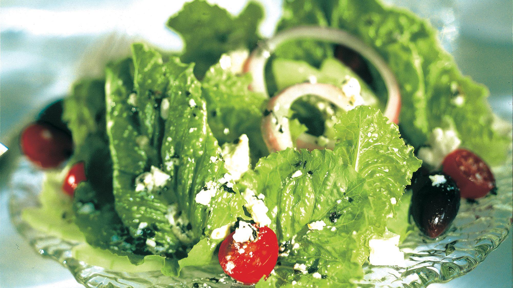 classic-greek-salad.jpg