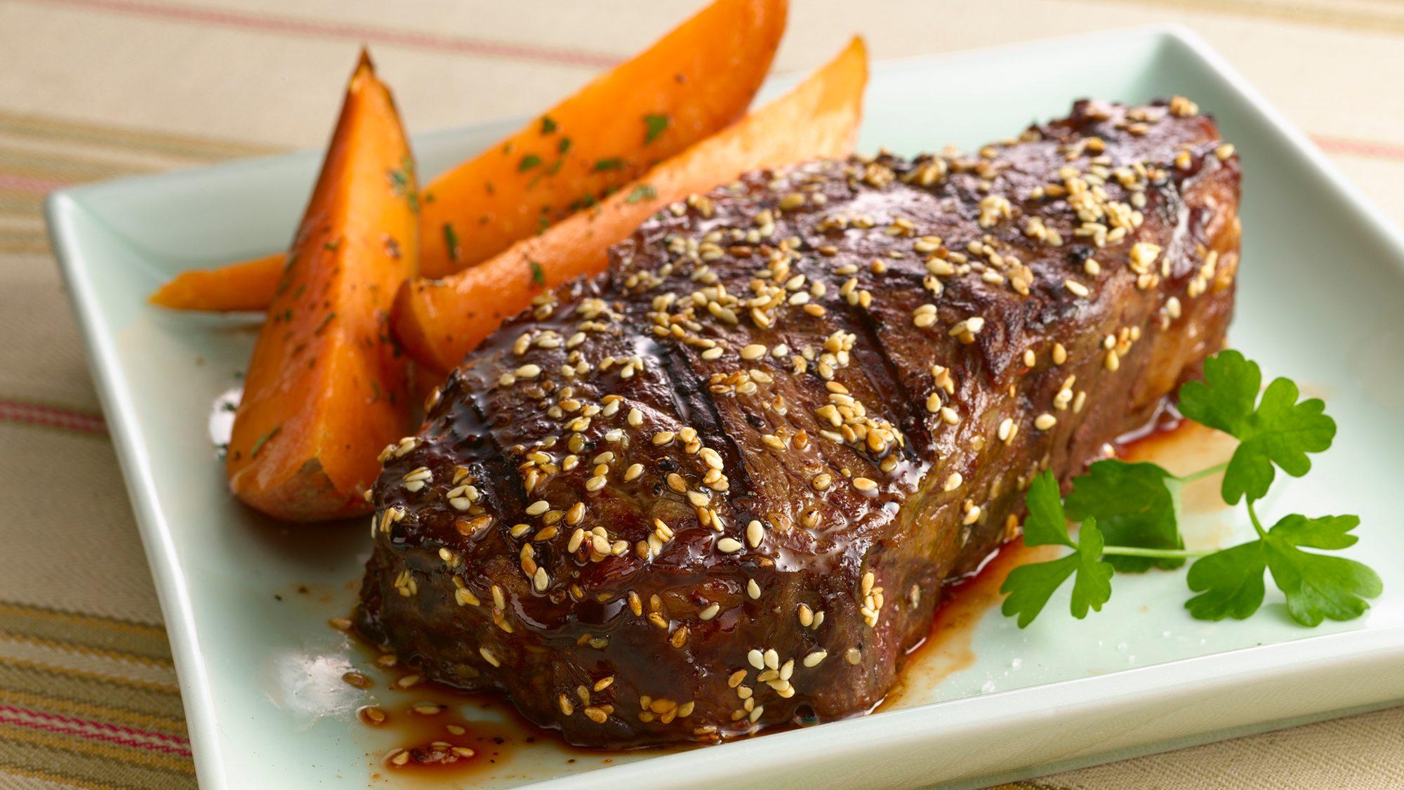 asian-toasted-sesame-steak.jpg