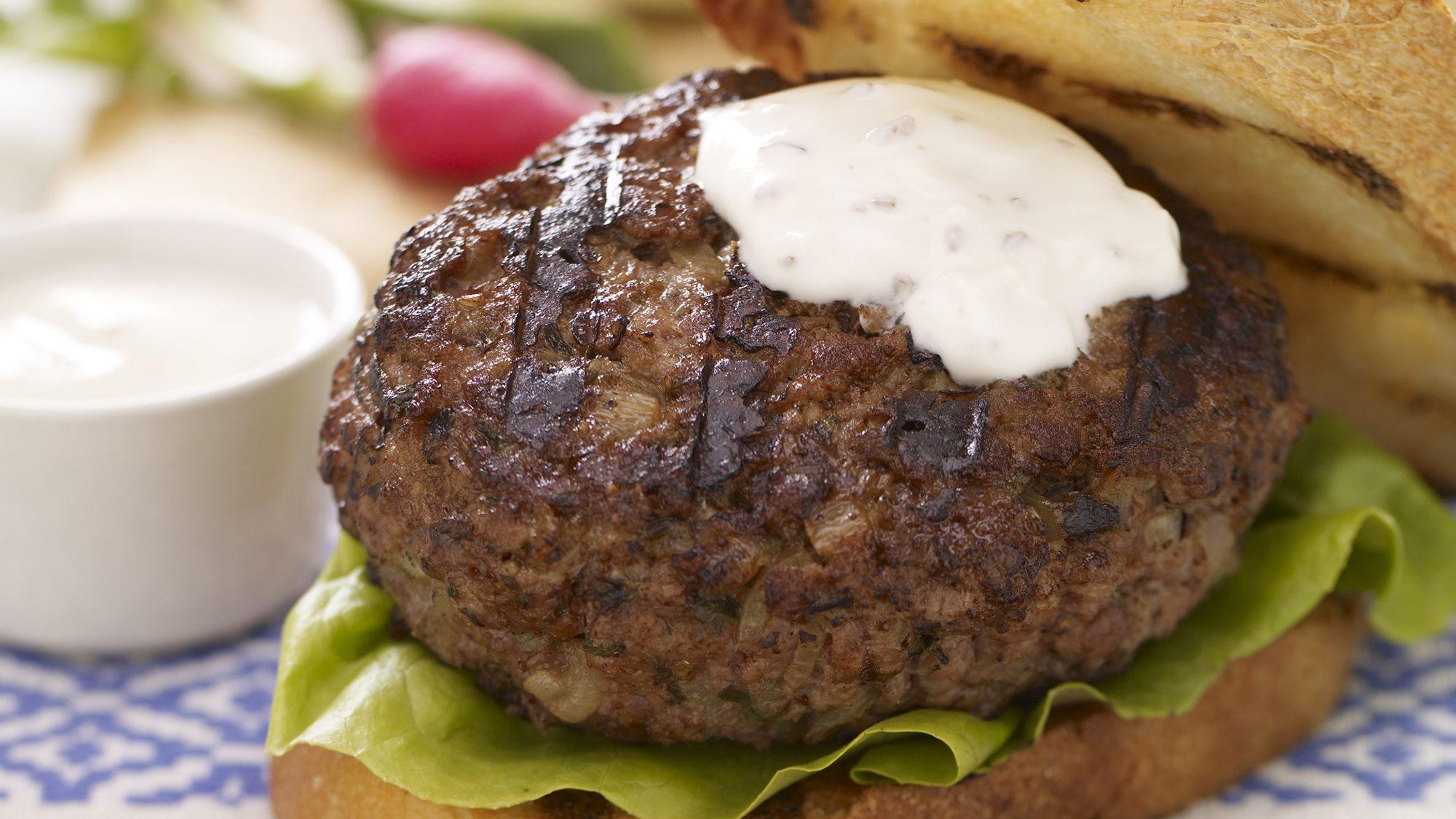 california-grilled-lamb-burger-with-cumin-yogurt.jpg