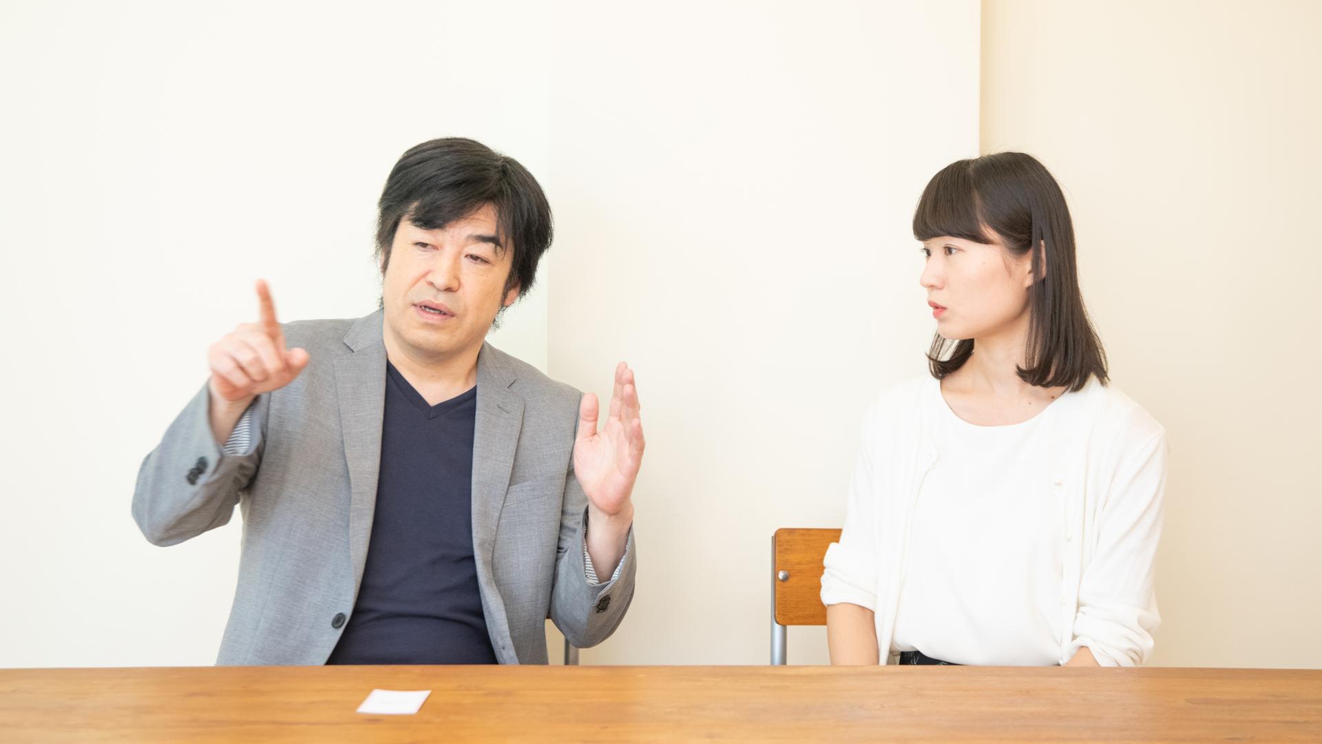 ikedayoshihiro_01_04.jpg