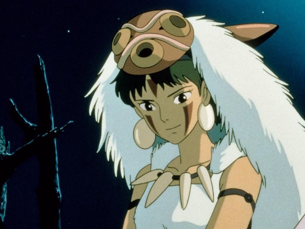 princess-mononoke-1997-004-girl-in-white-at-night-1000x750.jpg