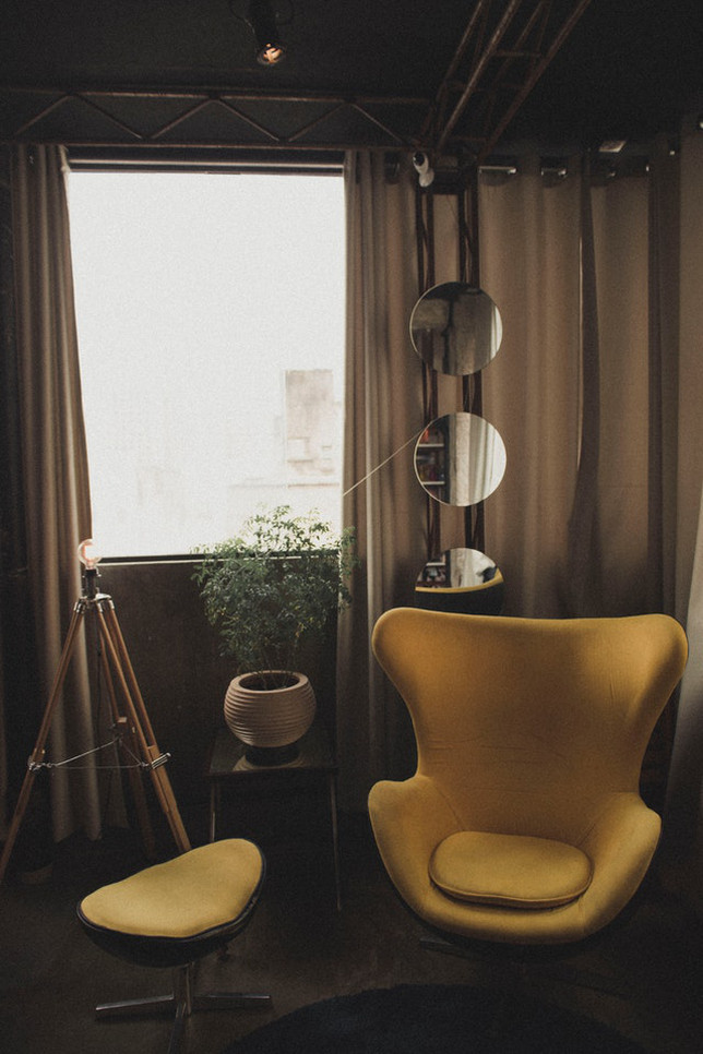 architecture-chair-color-2179214.jpg