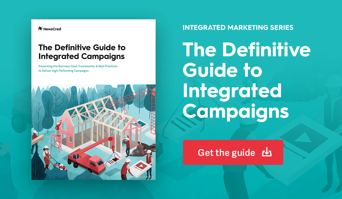 integrated campaigns-ebook-email-cta-BLUE-rev.png