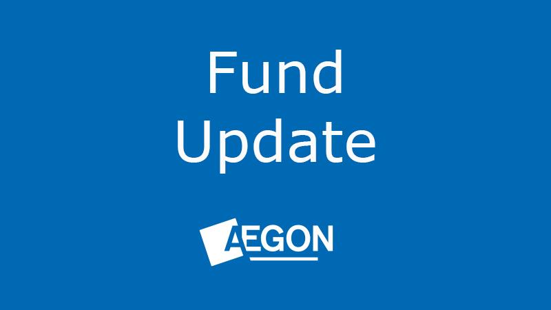 Closure of the Scottish Equitable JPMorgan Asia fund