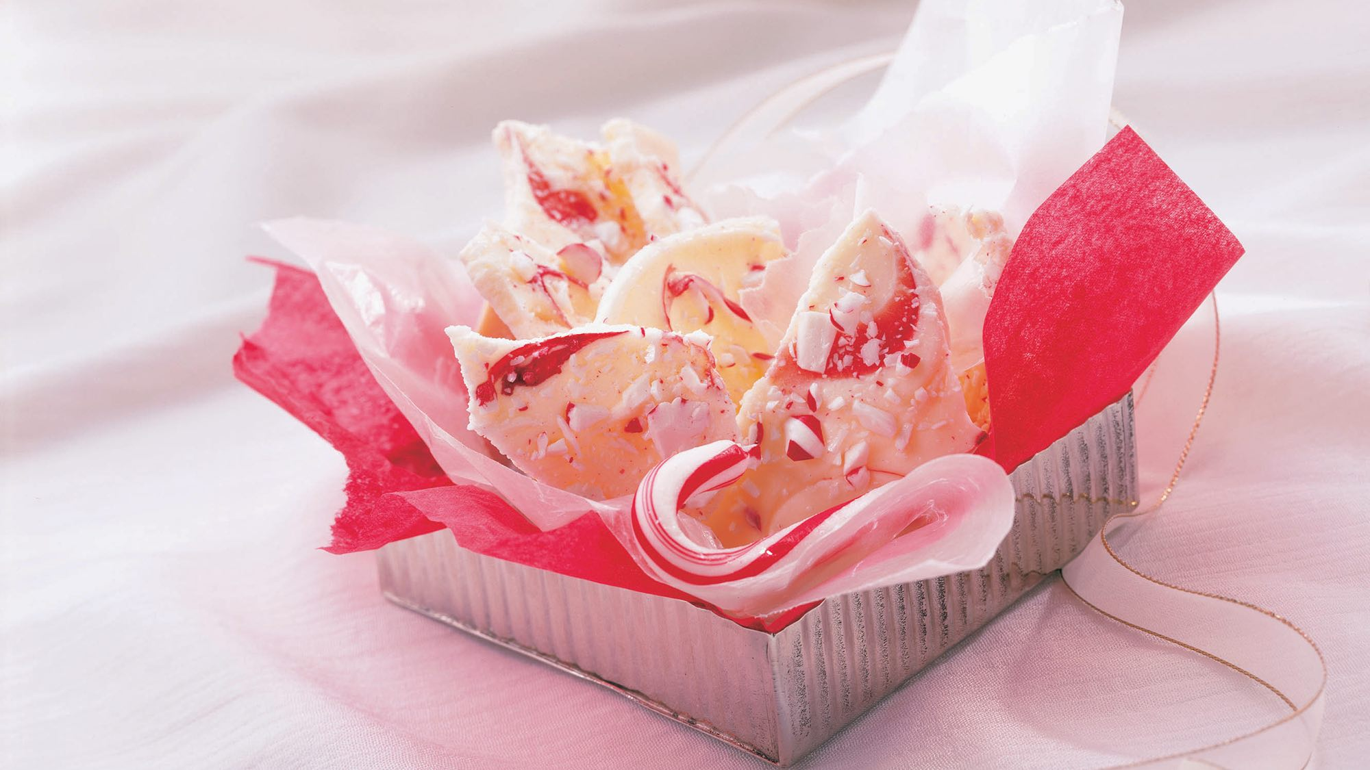 McCormick Peppermint Bark
