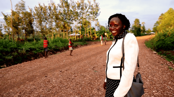Kenya-MercyFINAL