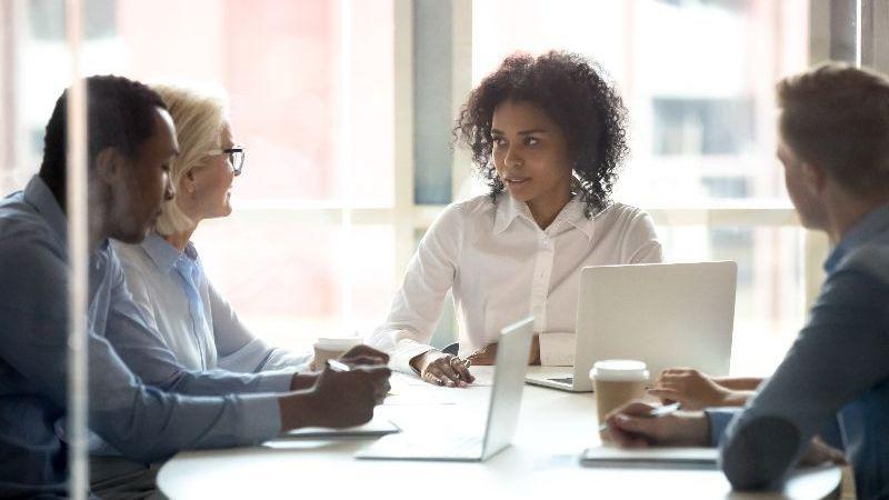 Pension schemes bill increase trustee reporting