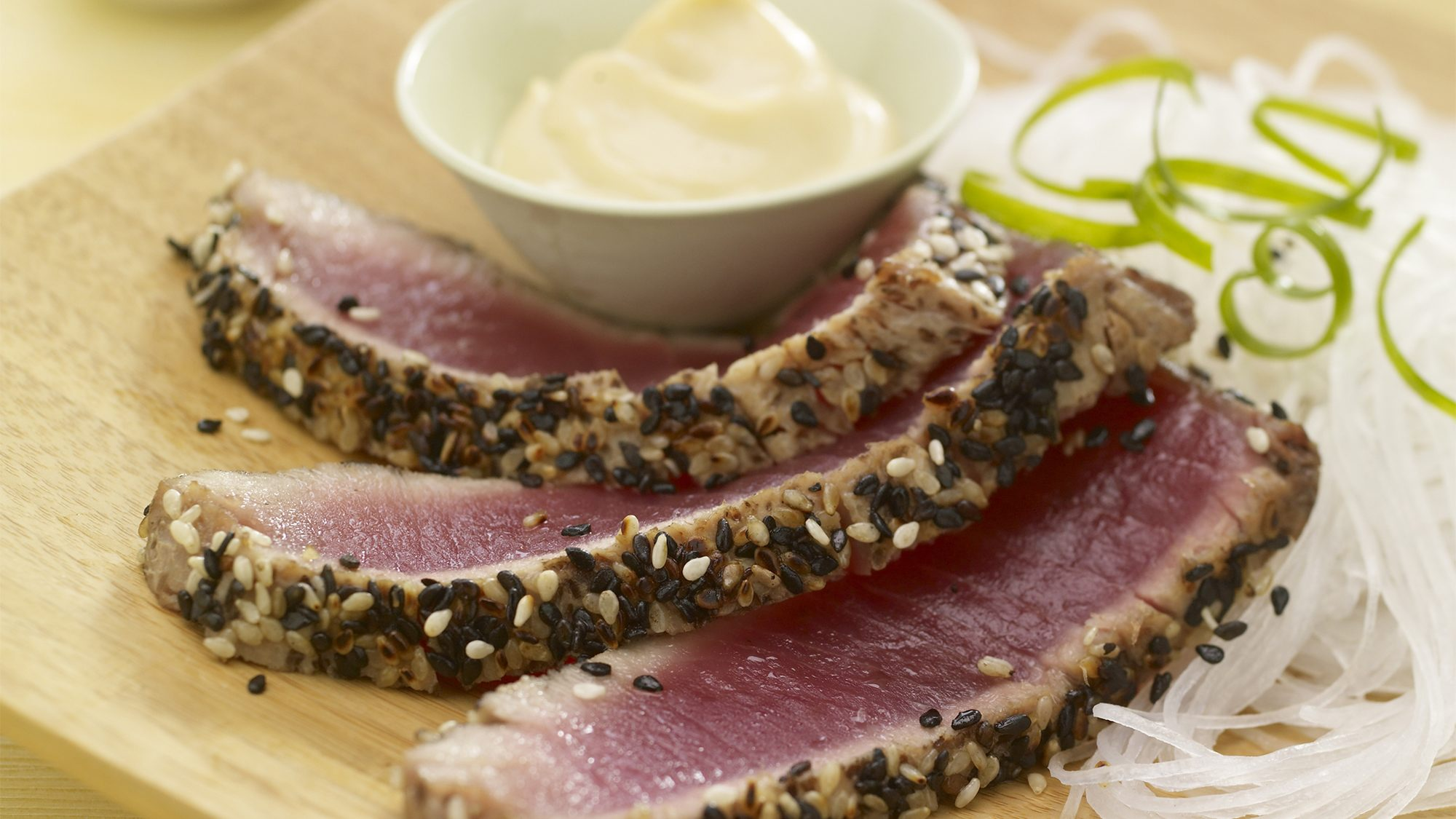 black-and-white-encrusted-tuna-with-wasabi-aioli.jpg
