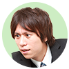 icon_torita-3.png