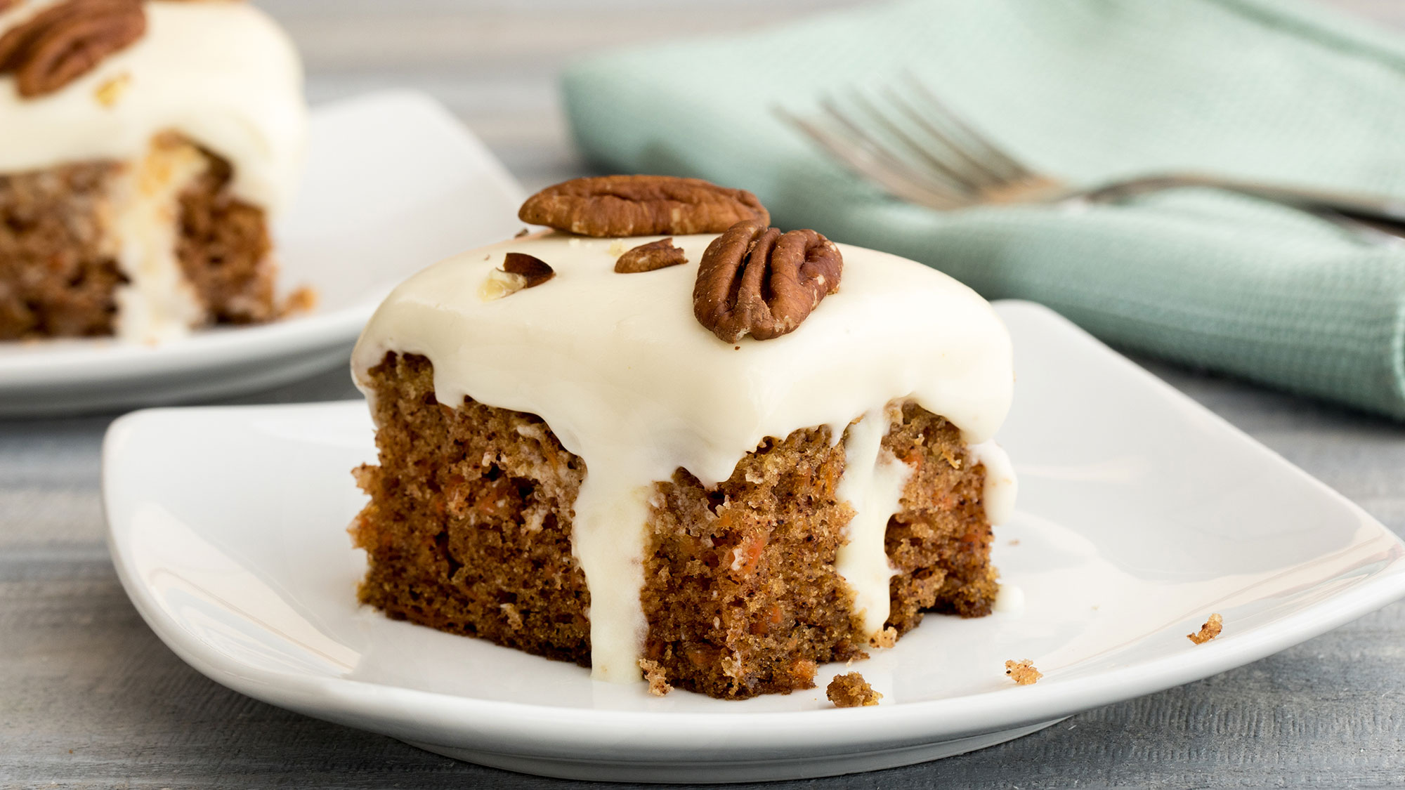 Carrot-Cake-Poke-Cake-2000x1125.jpg