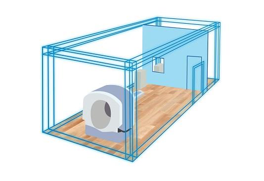 CT in a box_2.jpg