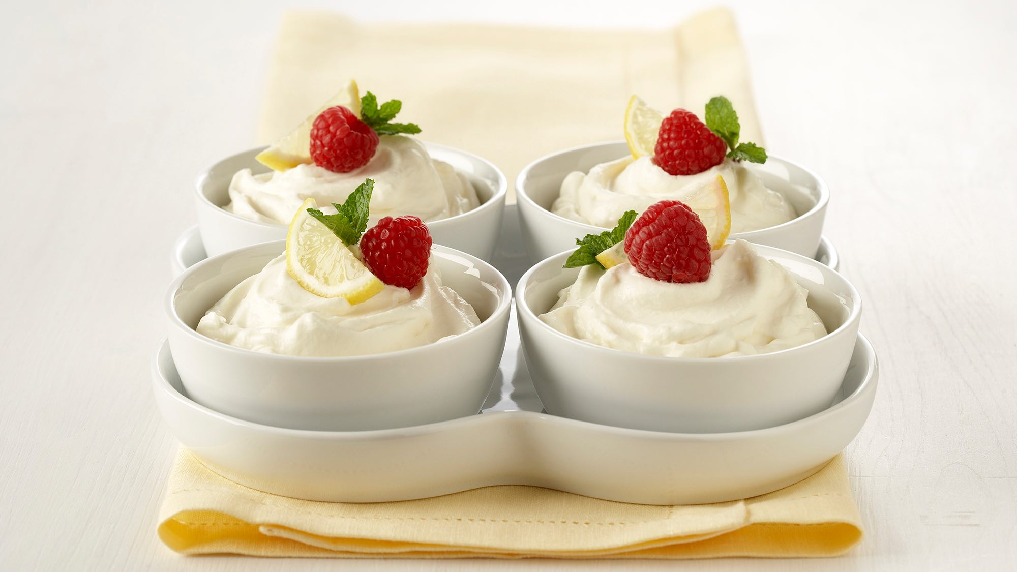 easy-lemon-mousse.jpg