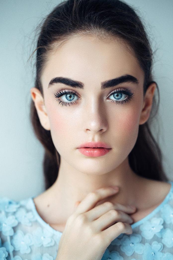 052517-full-eyebrows-lead.jpg