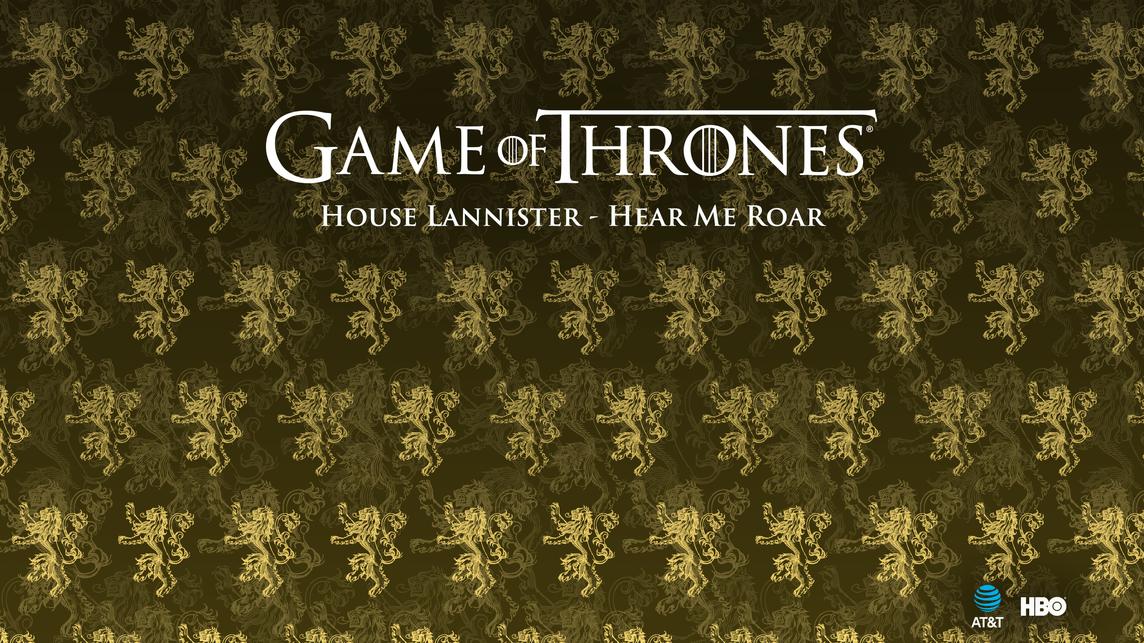 Lannister_Desktop_v2.png
