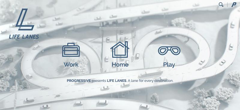 Progressive Life Lanes.png