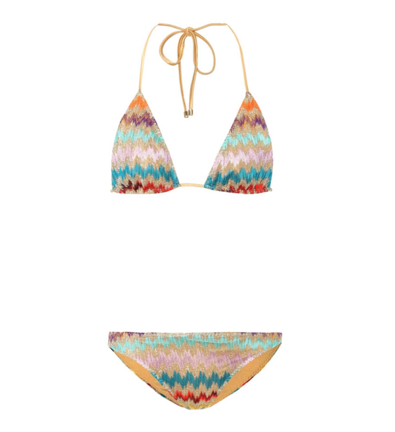 Trend_Bikinis_NewsCred_1160x1740_04.jpg