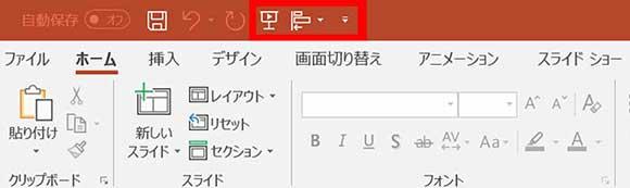 step02_07.jpg