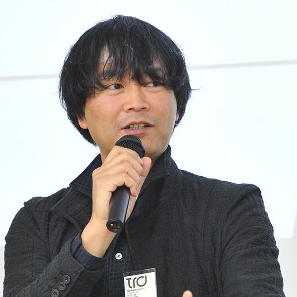 profile_1.jpg