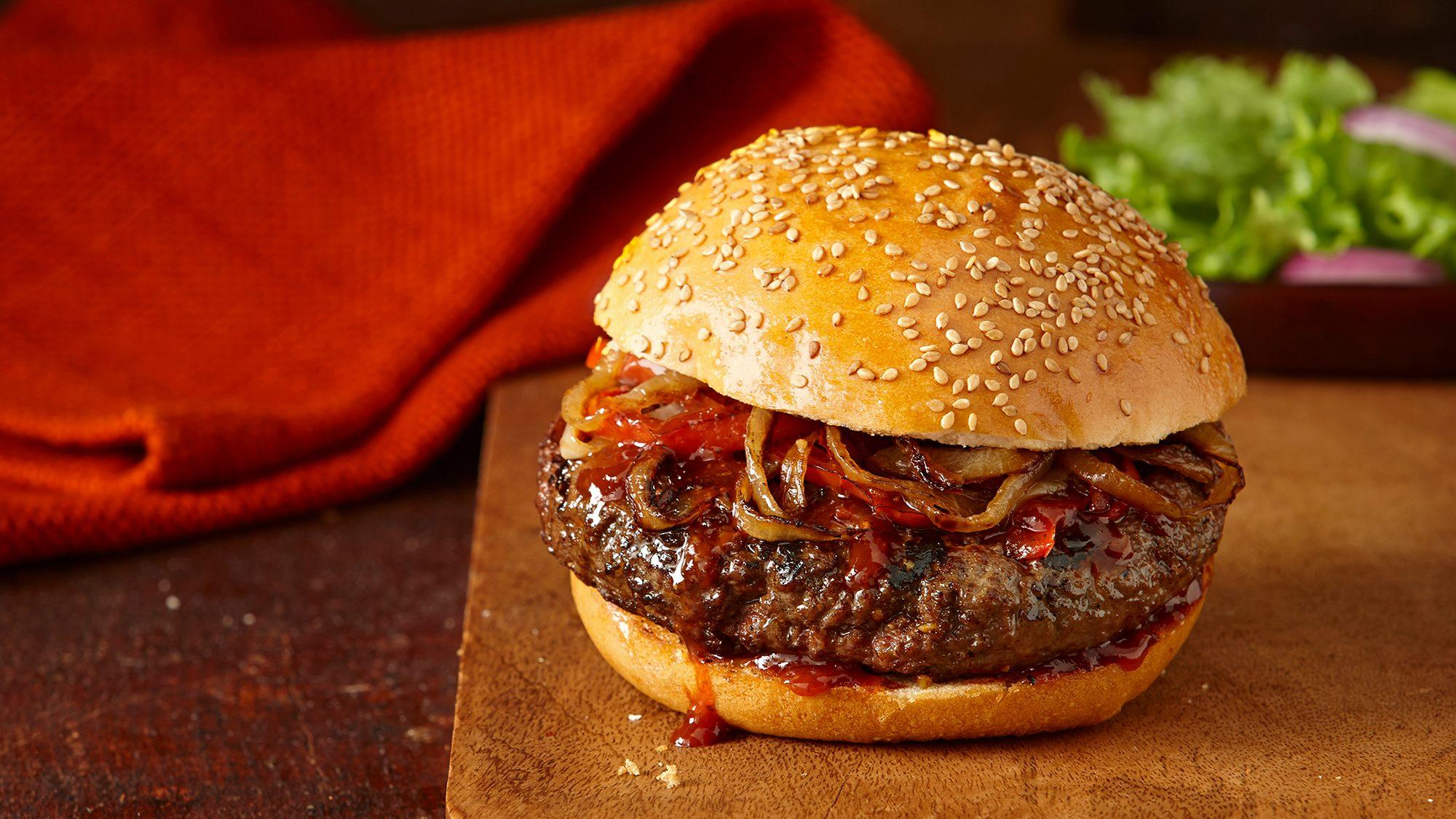 applewood-bbq-burgers.jpg