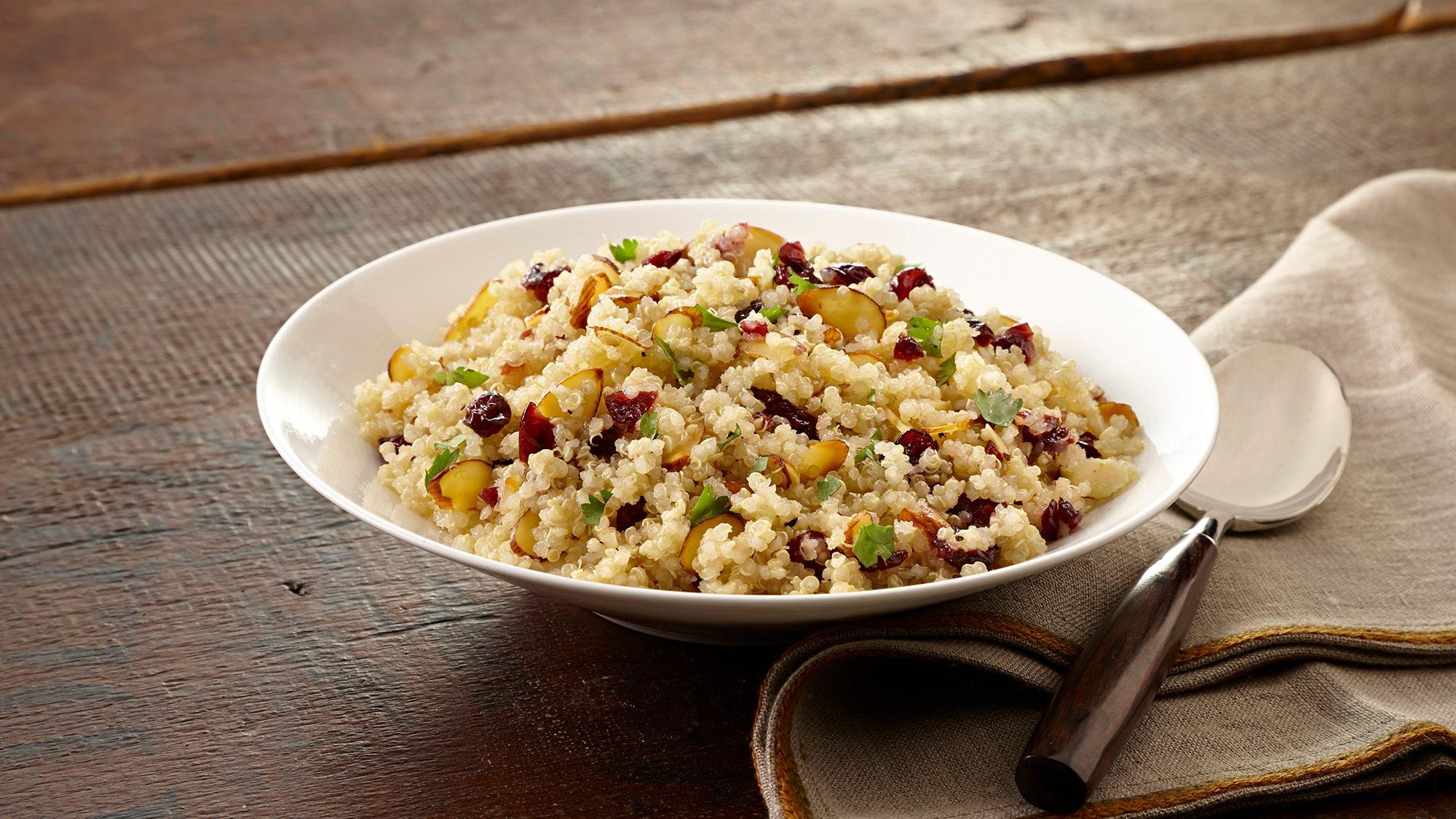quinoa-cherry-pilaf.jpg