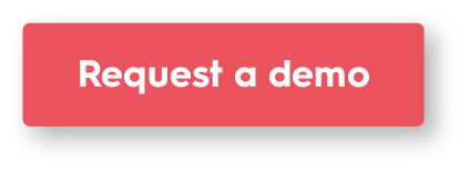 request-demo-button.png