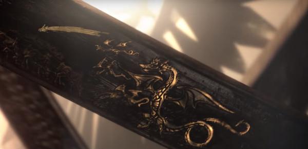 GoTS8 opening credits dragons.jpg